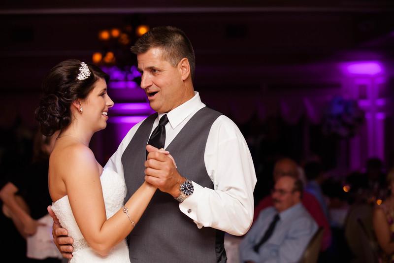 Matt & Erin Married _ reception (106).jpg