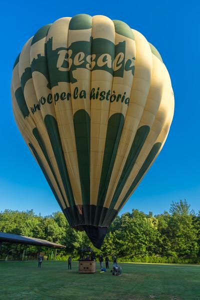 balloon-spain-11.jpg