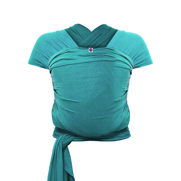 Izmi_Wrap_Product_Shot_Mid_Teal_Ghost_Front 1100x1100.jpg