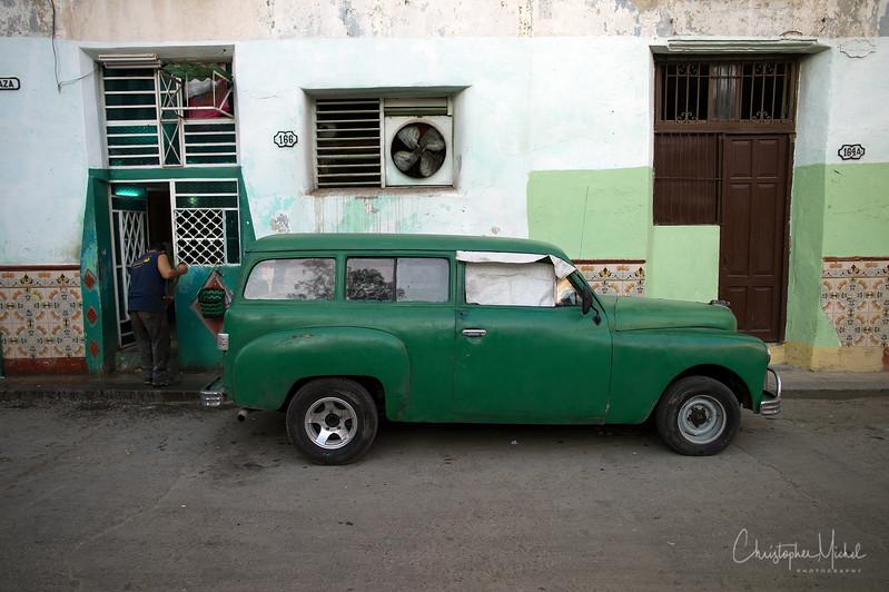 20120222_havana3_2449.jpg