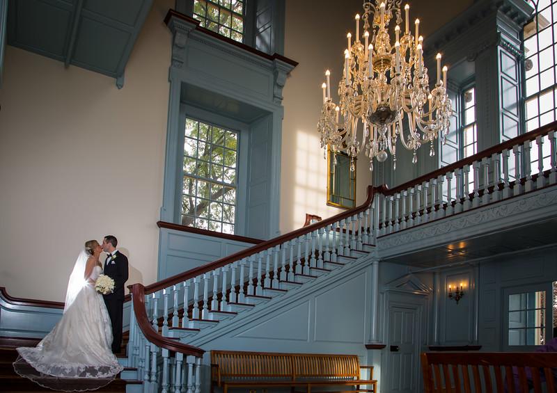 Meredith Wedding JPEGS 3K-485.jpg