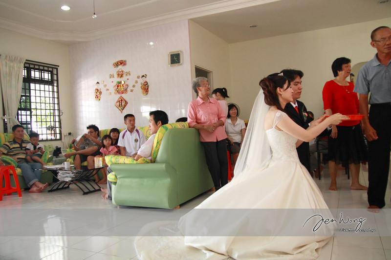 Zhi Qiang & Xiao Jing Wedding_2009.05.31_00206.jpg