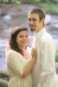 Becca & Dylan Engagement Files138-1