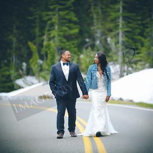 yelm_wedding_photographer_Akins_720_DS8_7578