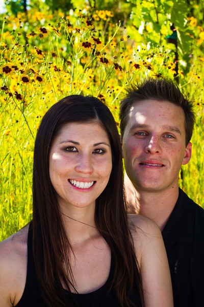 Jeremy and Val-257.jpg