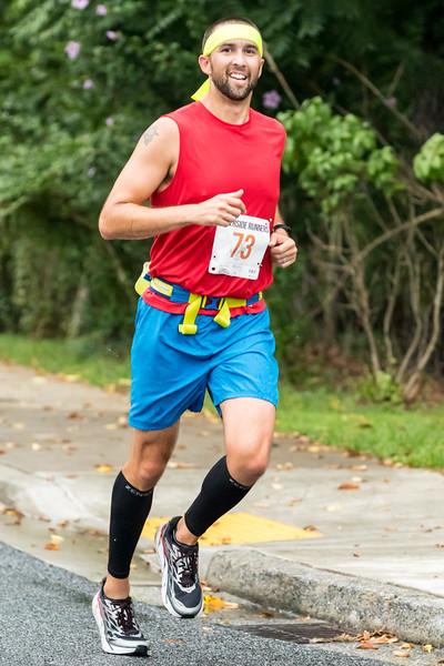 2017 Lynchburg Half Marathon 021.jpg