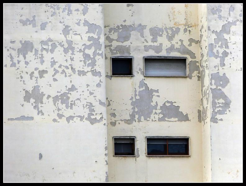 2012-04 Firenze 840.jpg