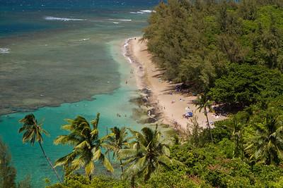 2010-08-09 Kauai