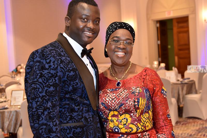 Elder Niyi Ola 80th Birthday 654.jpg