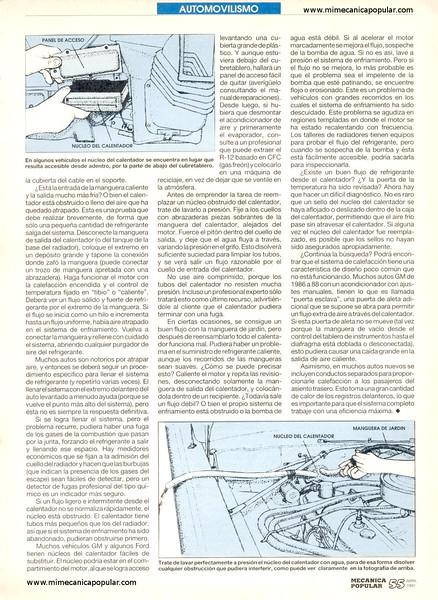 diagnosticar_problemas_calefaccion_abril_1993-04g.jpg