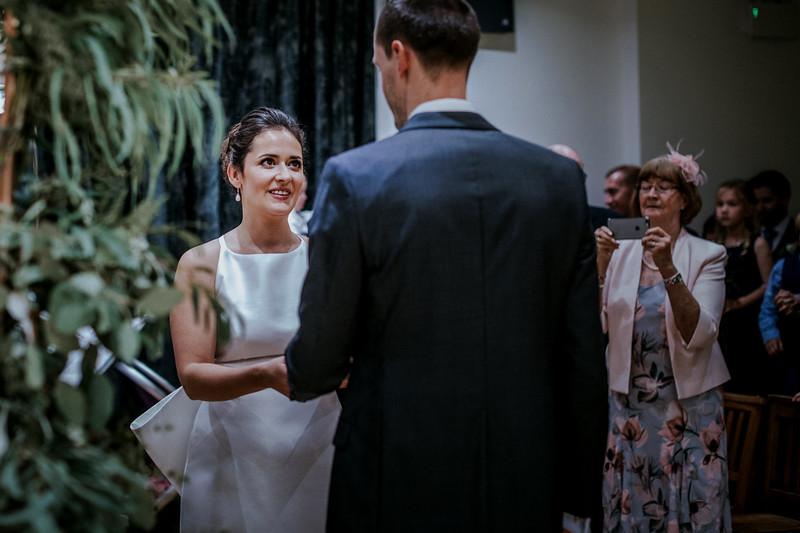 The Wedding of Nicola and Simon178.jpg
