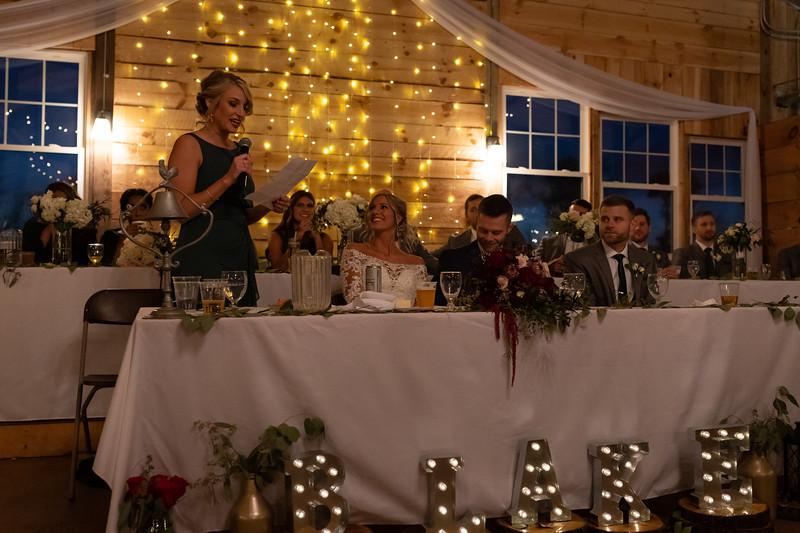 Blake Wedding-1233.jpg