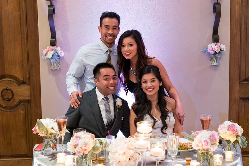 hara_wedding-6.jpg