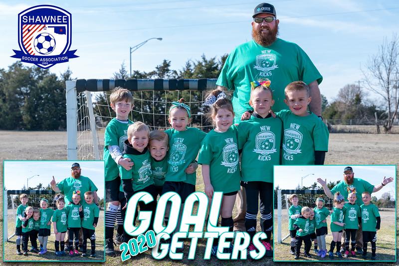 Goal Getters.jpg