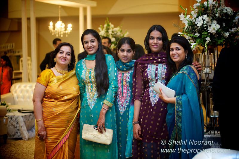 Sehrish-Wedding 2-2012-07-0917.JPG