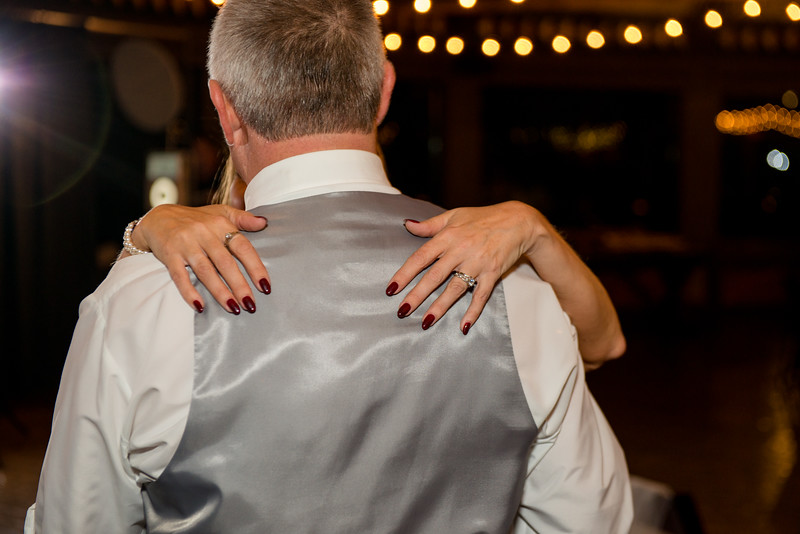 2017-09-02 - Wedding - Doreen and Brad 6973.jpg
