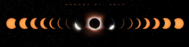 Total Eclipse composite.jpg