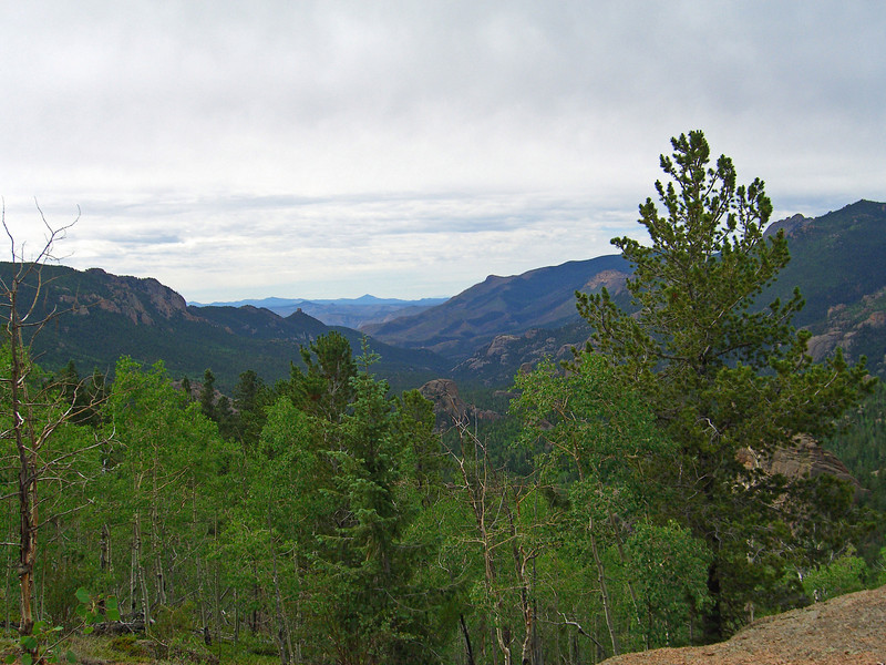 views from Goosecreek Trail.jpg