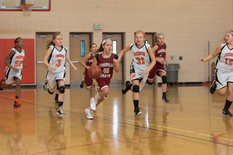 Lakeville North Tournament-59.jpg