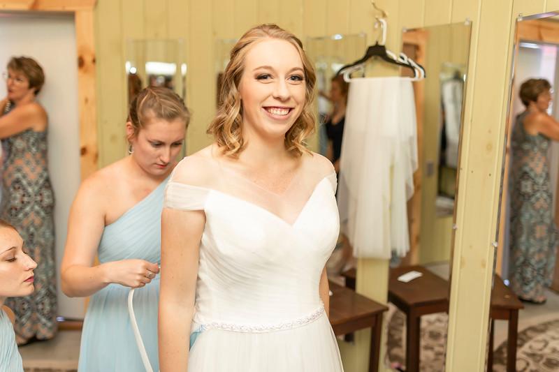 Morgan & Austin Wedding - 006.jpg