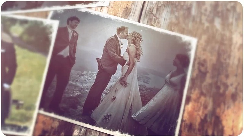 bryllupspromo_720p-1280.mp4