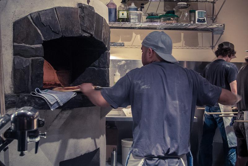 kens pizza oven.jpg