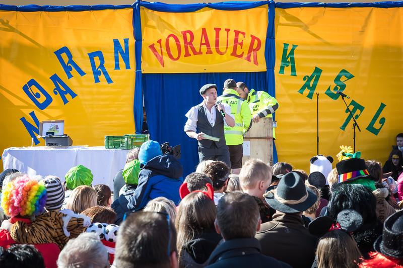 Vorauer Noarrnkastl 2019-34.jpg