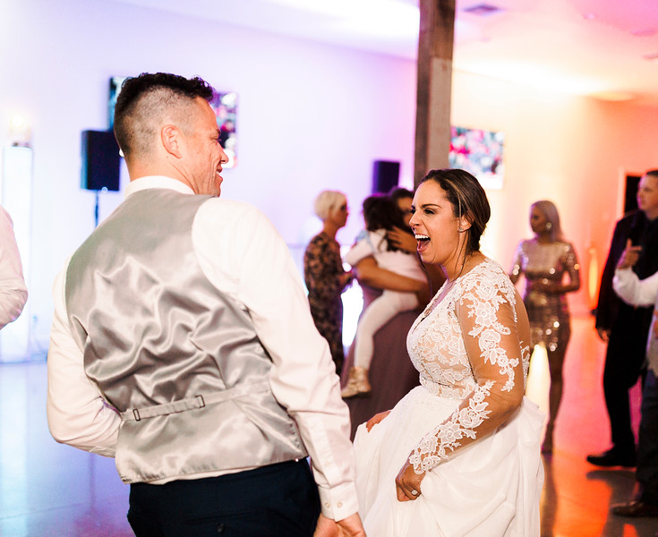 Alexandria Vail Photography Wedding Taera + Kevin b 480.jpg