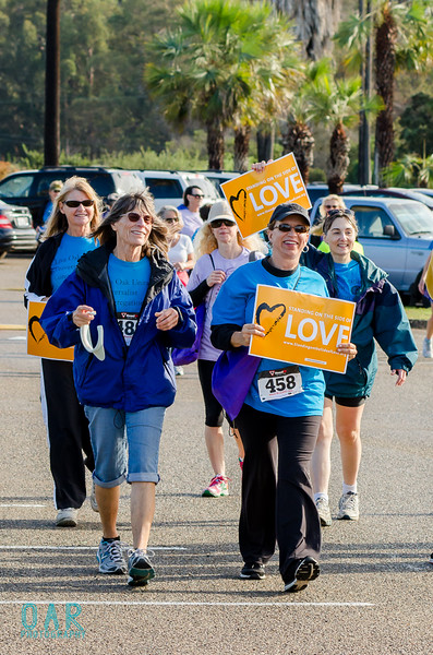 11.1.14 x Run for Love 5k-130.jpg