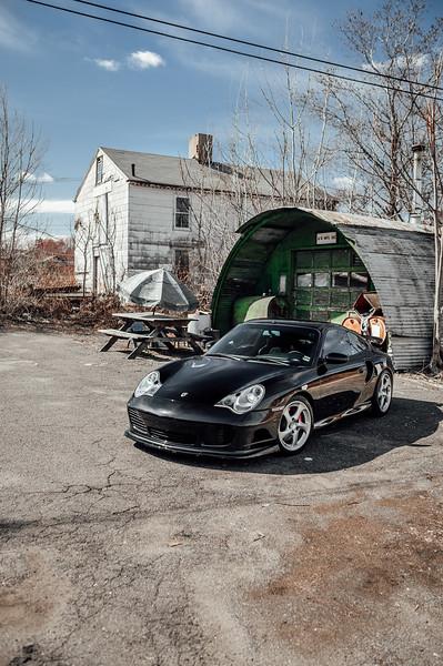 911 Turbo 4-1-20 Get in detail (49 of 59).jpeg