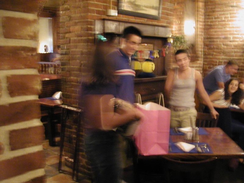 2002-06-24-GOYA-Senior-Dinner_006.jpg