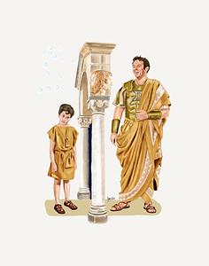 Babylonian Zodiac