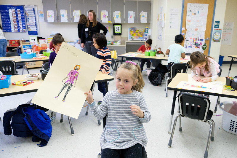 20181127 128 Kindergarten Grace Art.jpg