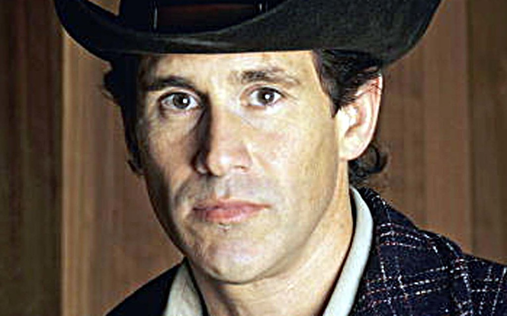 ". Actor Michael Ontkean -- \""The Descendants,\"" \""Twin Peaks,\"" \""The Rookies\"" -- is 71. (Getty Images)"