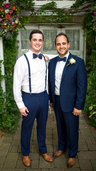 Garrett & Lisa Wedding (148).jpg