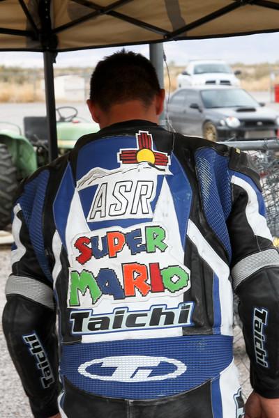ASMA Races - November 13, 2011