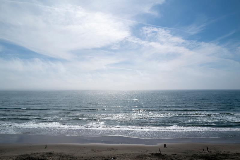 ocean beach quarantine 1158465-8-20.jpg