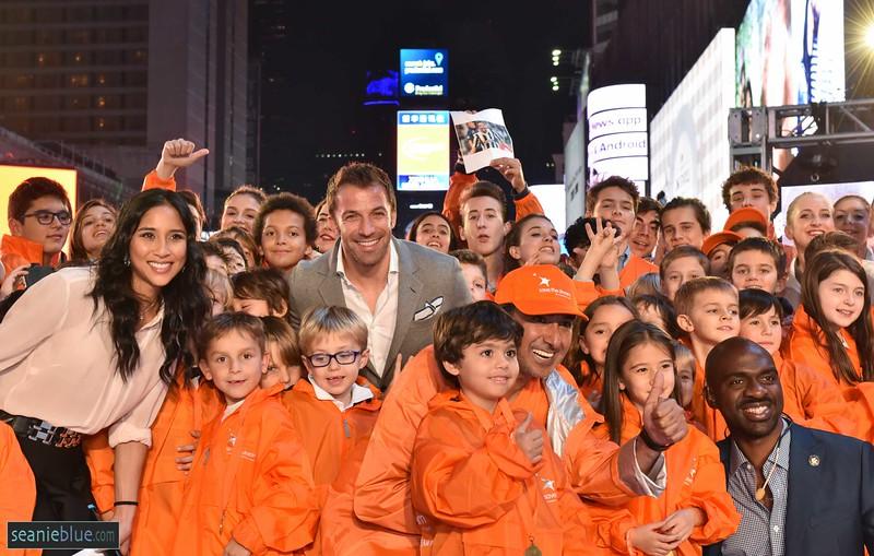 Save Children NYC smgMg 1400-40-7851.jpg