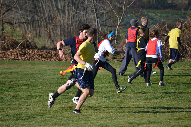 Turkey Bowl 2012 045.JPG