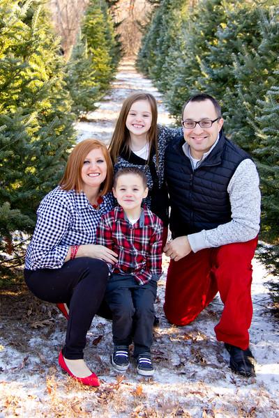 G Family | November 2015