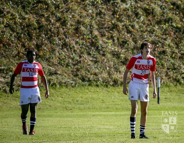 Rugby_37.JPG