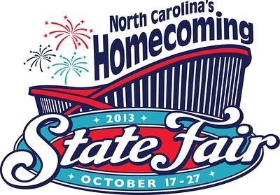 2013 NC State Fair
