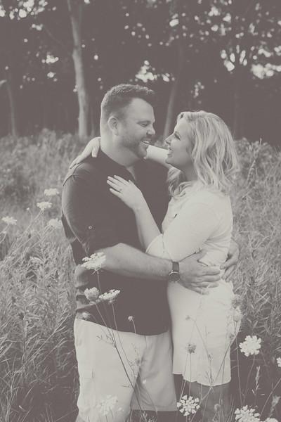 Chris & Sara _Engaged  (4).jpg