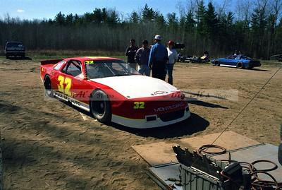 Airborne Park Speedway-1997