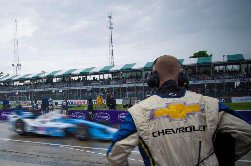 Chevrolet Detroit Belle Isle Grand Prix - 05.20.2015 - _CAI1690.jpg
