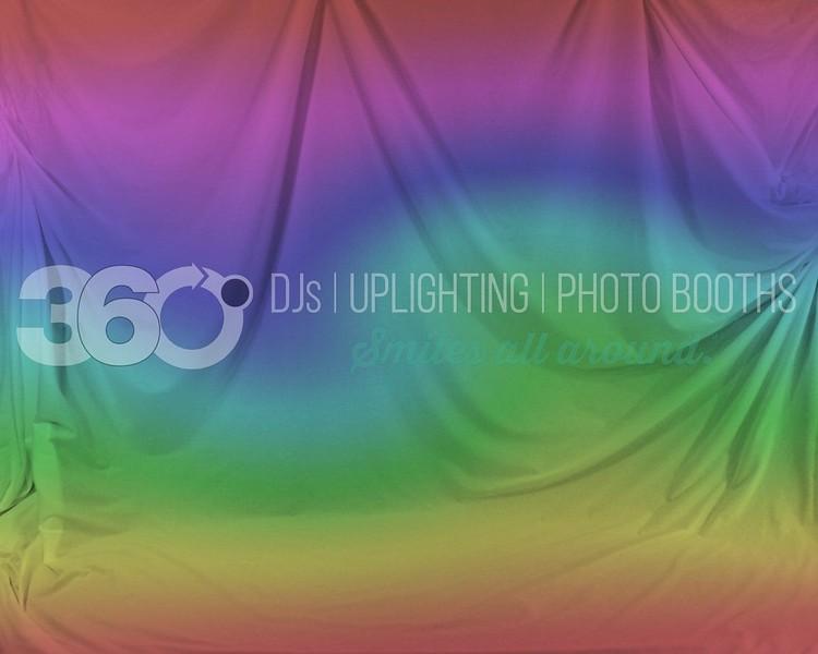 Rainbow_batch_batch.jpg