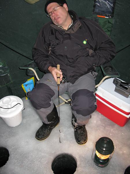 Ice Fishing Kris -55.jpg