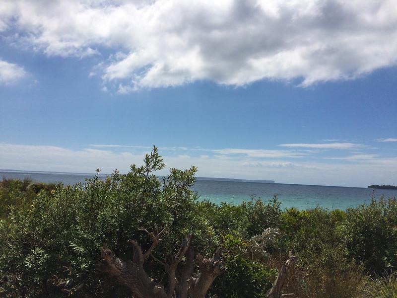 02. Bream Beach-0325.jpg