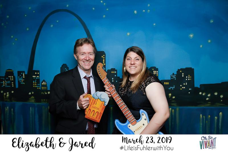 Elizbeth + Jared 3.23.2019-036.jpg