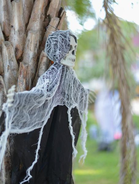 Halloween at the Barn House-6.jpg